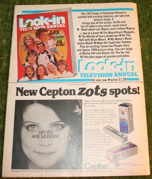 Look In 1977 no 39 (7)