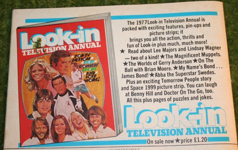 Look In 1977 no 39 (8)