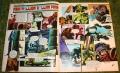 Look In 1977 no 40 (2)