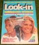 Look In 1977 no 40