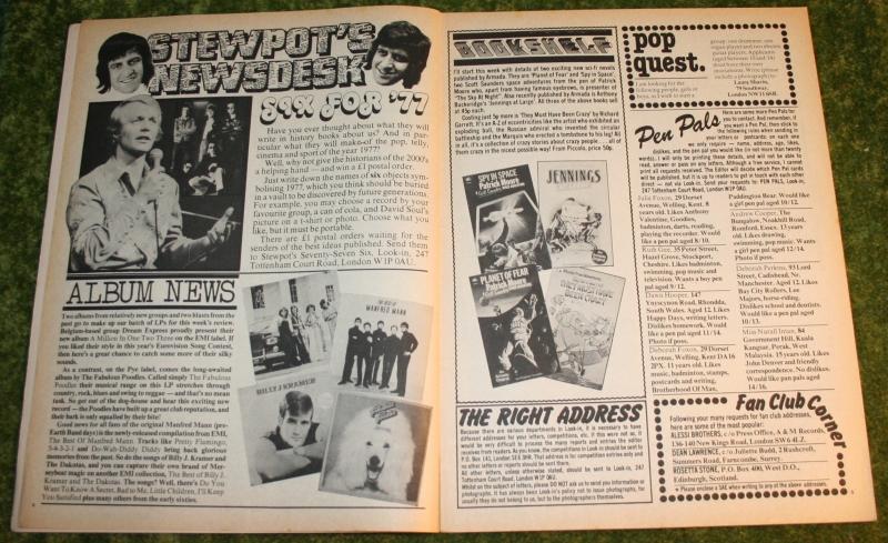 Look In 1977 no 41 (2)