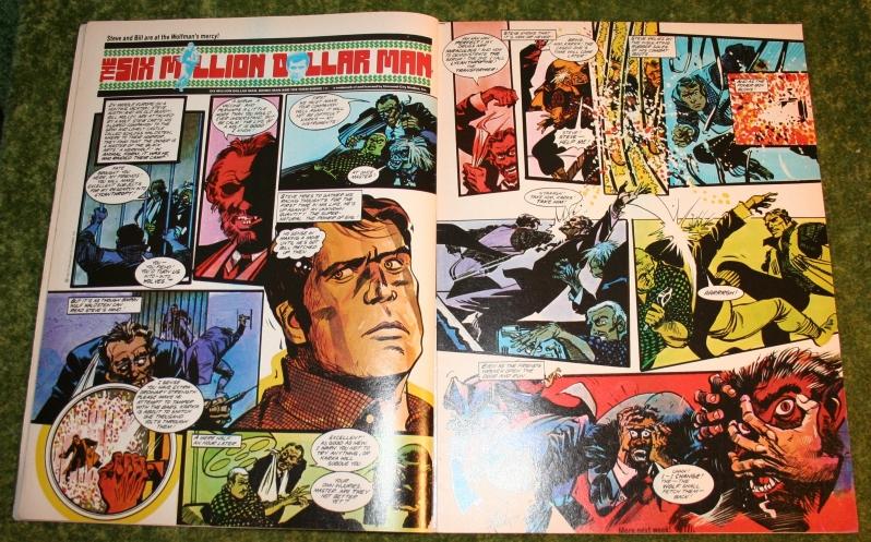 Look In 1977 no 41 (3)