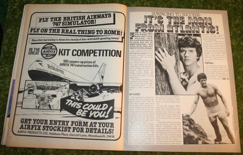 Look In 1977 no 41 (4)
