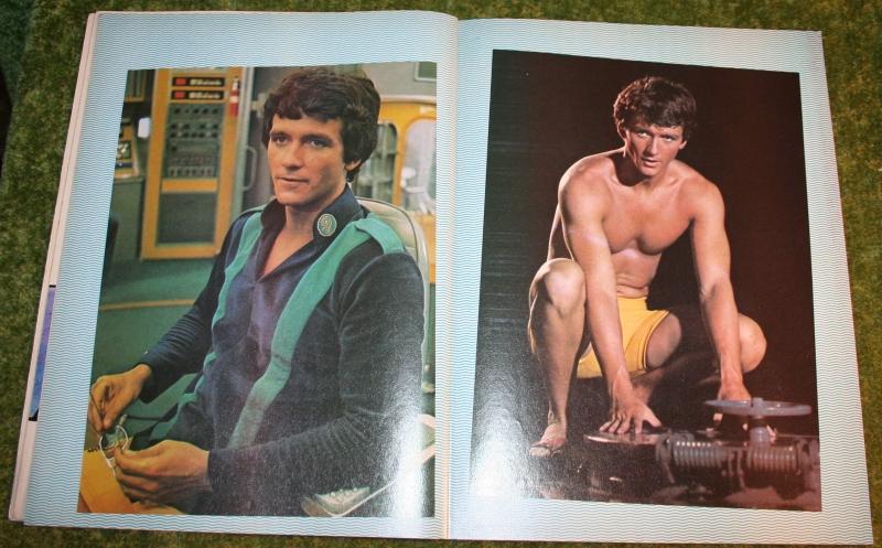 Look In 1977 no 41 (5)