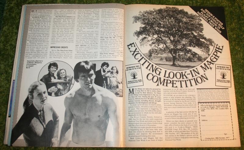 Look In 1977 no 41 (6)