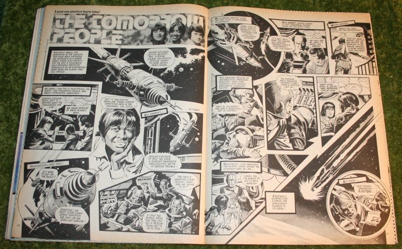 Look In 1977 no 41 (7)