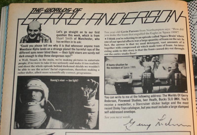 Look In 1977 no 41 (8)