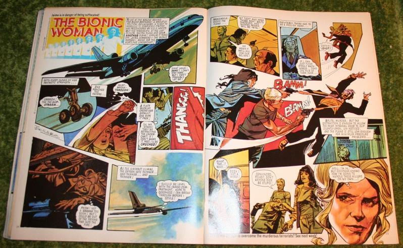 Look In 1977 no 41 (9)