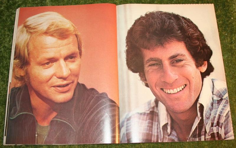 Look In 1977 no 42 (5)