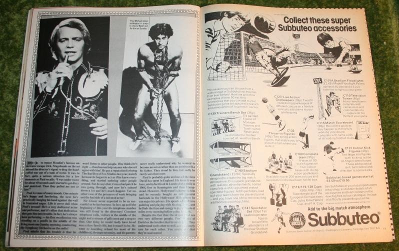 Look In 1977 no 42 (6)