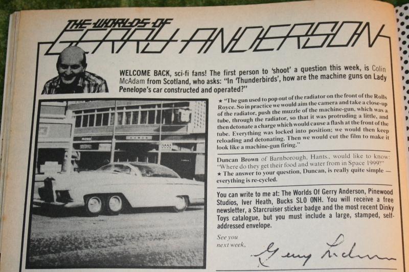 Look In 1977 no 42 (8)