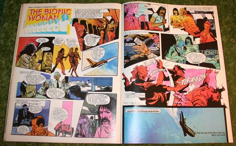 Look In 1977 no 42 (9)