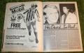 Look In 1977 no 42 (4)