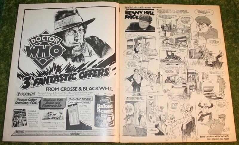 Look In 1977 no 44 (2)