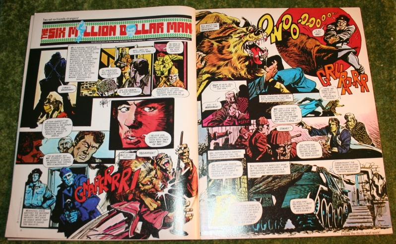 Look In 1977 no 44 (5)