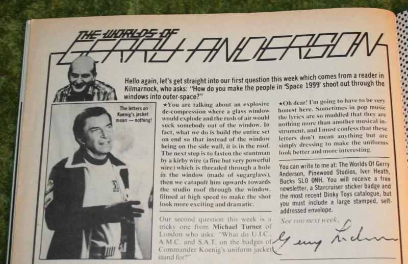 Look In 1977 no 44 (7)