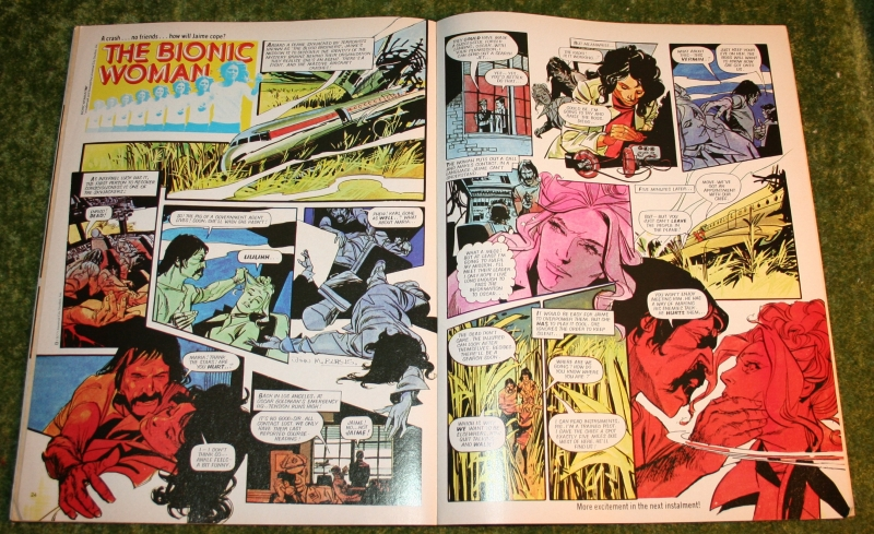 Look In 1977 no 44 (8)