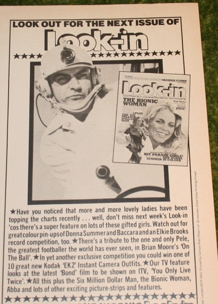 Look In 1977 no 46 (10)