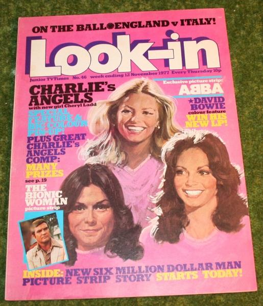 Look In 1977 no 46 (2)