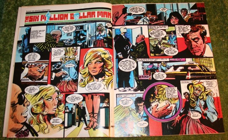 Look In 1977 no 46 (3)