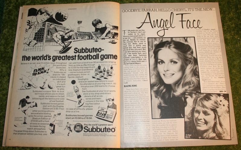 Look In 1977 no 46 (4)
