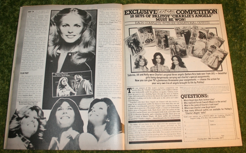 Look In 1977 no 46 (6)