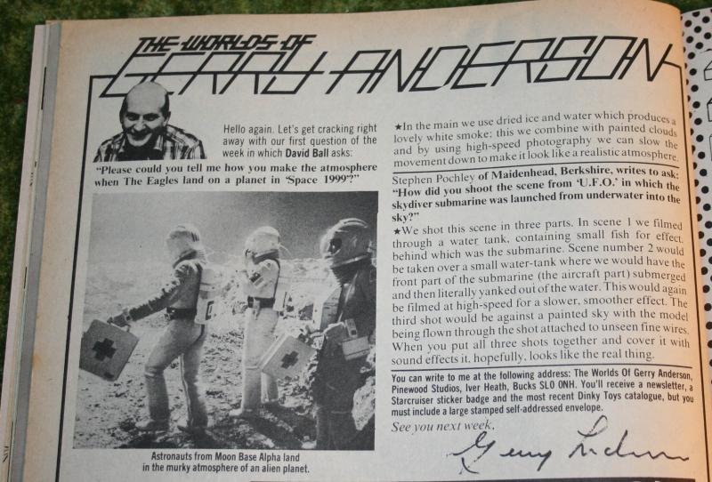 Look In 1977 no 46 (8)