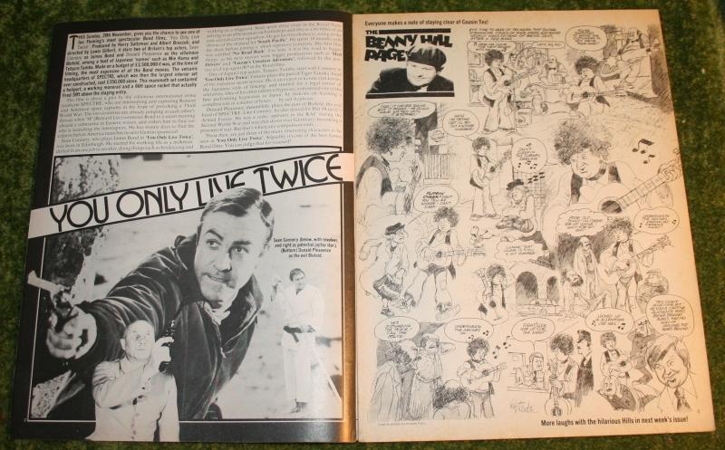 Look In 1977 no 47 (2)