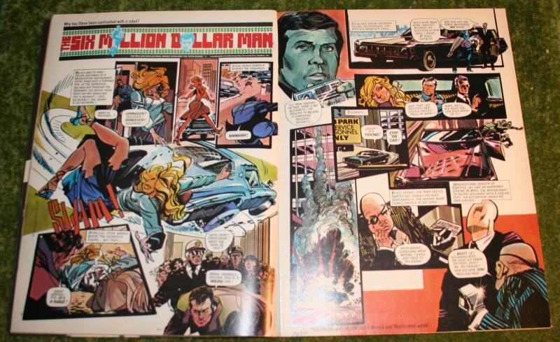 Look In 1977 no 47 (3)