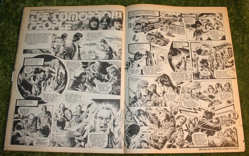 Look In 1977 no 47 (4)