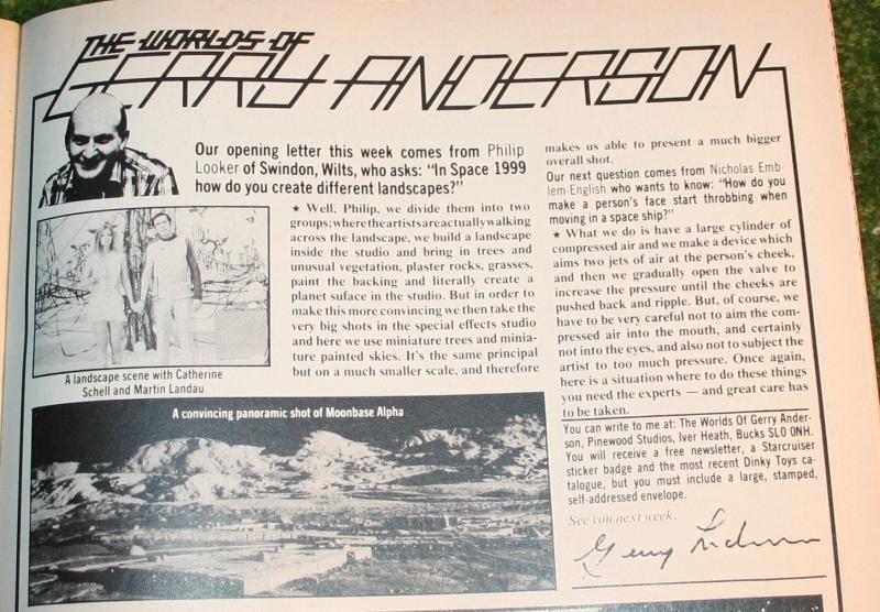 Look In 1977 no 47 (5)