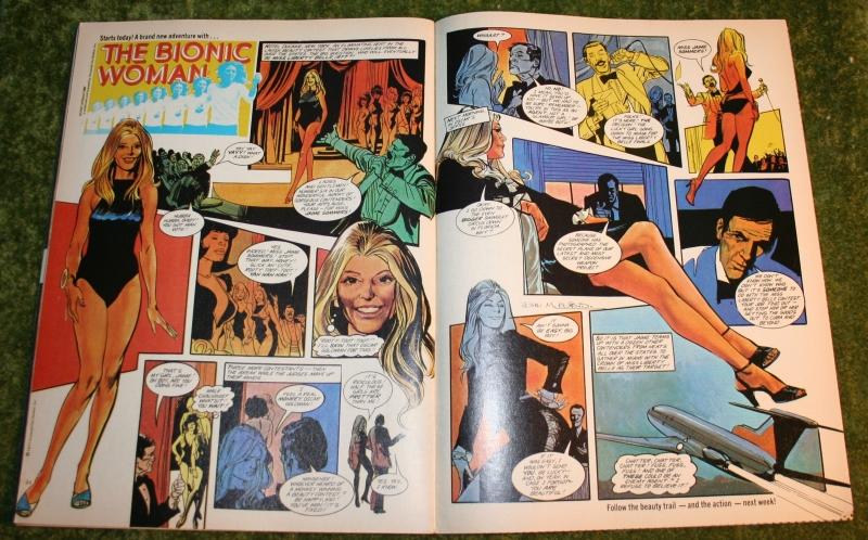 Look In 1977 no 47 (6)