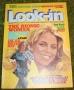 Look In 1977 no 47 (11)