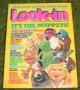 Look in 1977 no 7