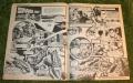 Look In 1977 no 8 (6)