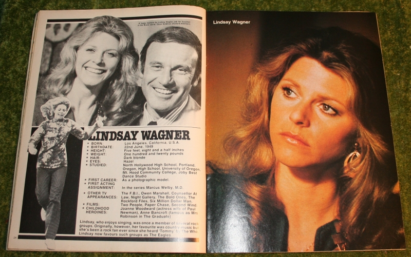 Look In 1977 Summer extra (6)