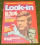 Look in 1978 no 10