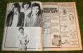 Look in 1978 no 11 (10)
