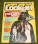 Look in 1978 no 11 (2)