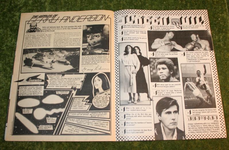 Look in 1978 no 12 (10)