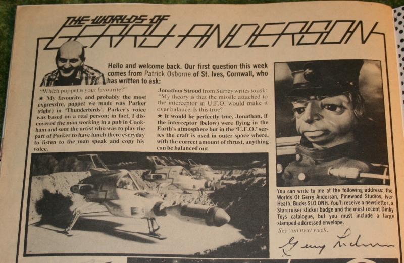 Look in 1978 no 12 (11)