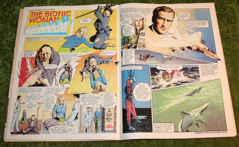 Look in 1978 no 12 (12)