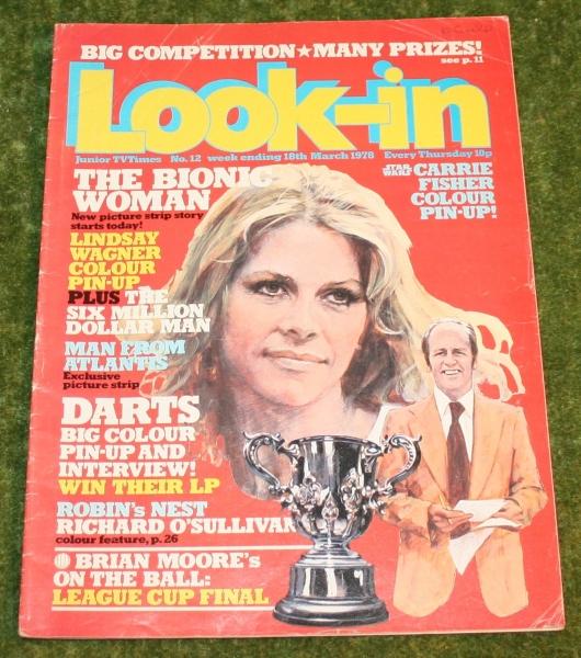 Look in 1978 no 12 (2)
