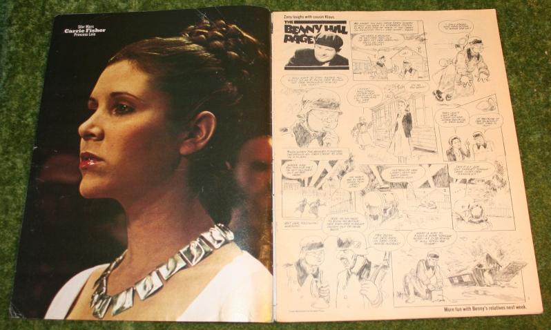 Look in 1978 no 12 (3)
