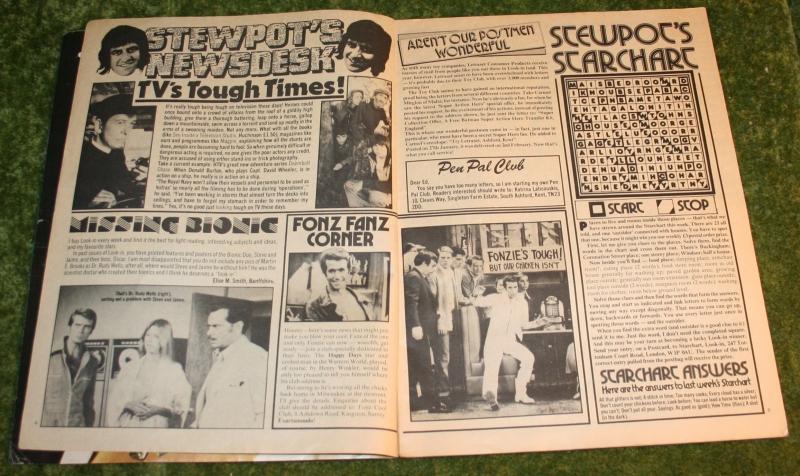 Look in 1978 no 12 (4)