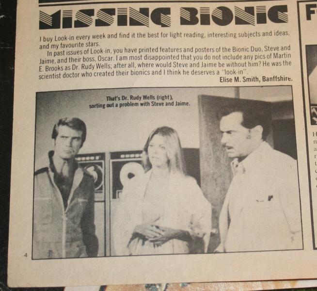 Look in 1978 no 12 (5)