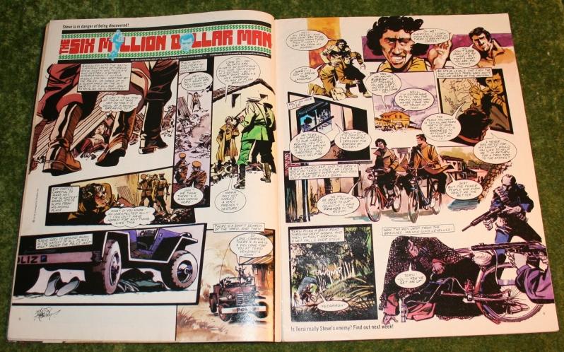 Look in 1978 no 12 (6)