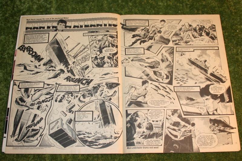 Look in 1978 no 12 (7)