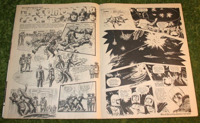Look in 1978 no 12 (9)