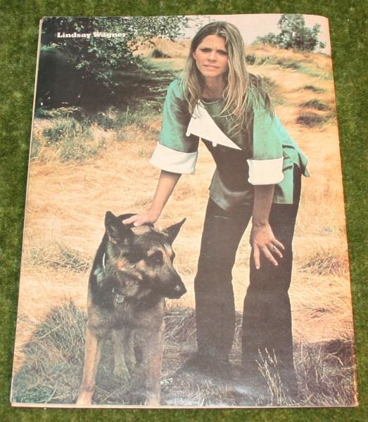 Look in 1978 no 12